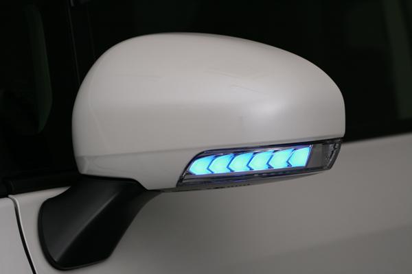 For Toyota Prius Xw30 Zvw40 Camry Xv40 Avalon Turn Signal