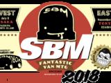 SBM スタイルボックスミーティング in お台場